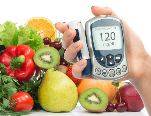 Can Thermotherapy help Diabetes?