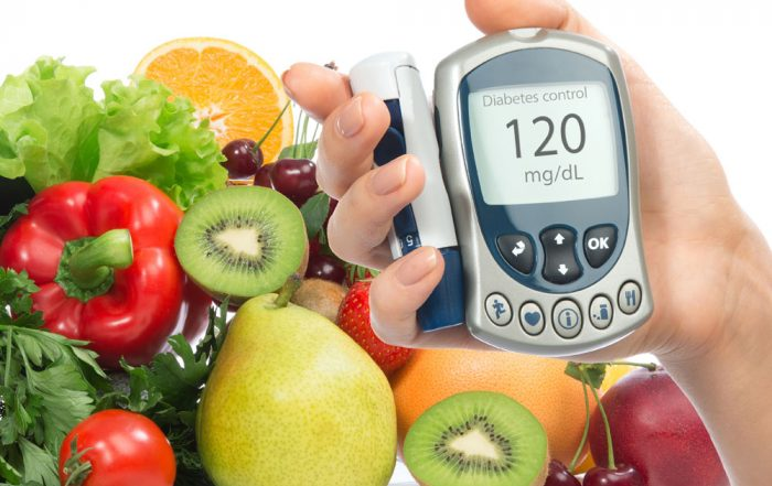 Can thermotherapy help my diabetes